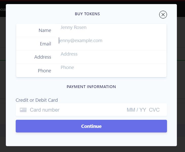 buy-tokens-popup