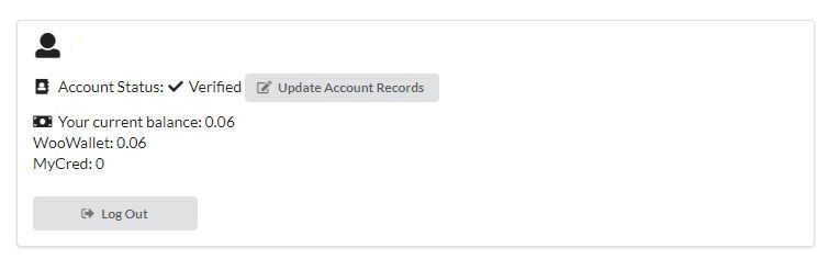 verify-account