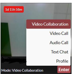 video-collaboration